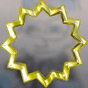 File:Badge-9-7.png
