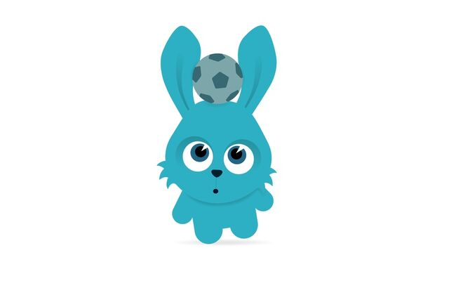 File:Soccer.jpeg