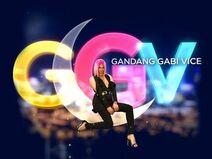 Gandang Gabi Vice (2018) title card