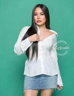 Yeng StarStudio Magazine Dec 2018 (1)