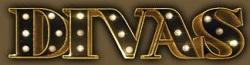 DIVAS Wiki