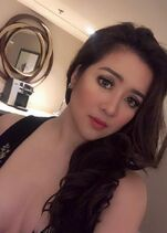 Angeline-Quinto-as-seen-while-taking-a-gorgeous-selfie-in-Brooks-California-United-States-in-January-2019