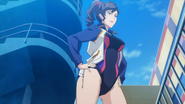 Kayoko Asaki4