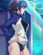 Kayoko Asaki2