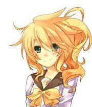 Lucy Tai Lute 2