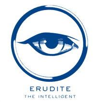 Erudite symbol