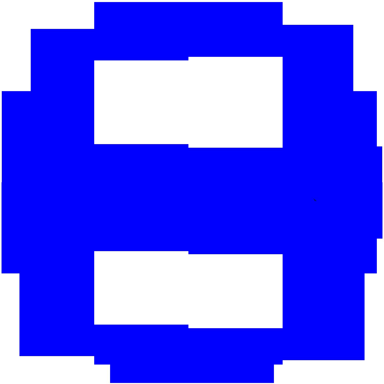 Image - Erudite1.png | Divergent Roleplay Universe Wiki ...