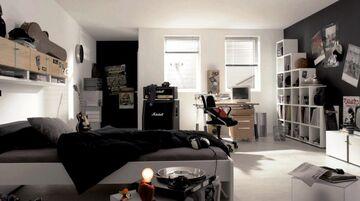 Scottroom