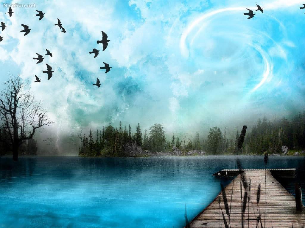 11427 Beautiful Paintings Of Nature 531 1