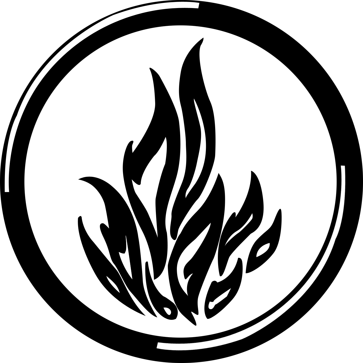 Image dauntless logog divergent roleplayin wiki fandom dauntless logog buycottarizona