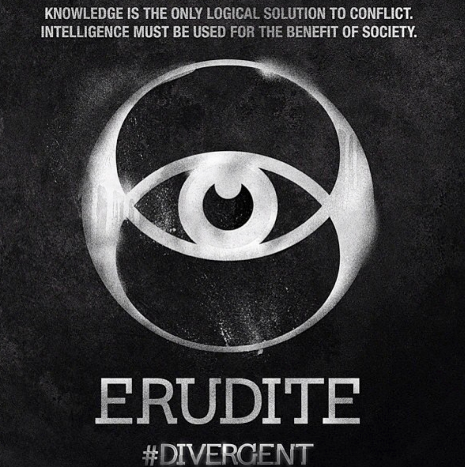 Image eruditeg divergent wiki fandom powered by wikia thumbnail for version as of 0047 august 29 2013 biocorpaavc Image collections