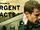 Asnow89/10 Divergent Fun Facts