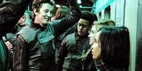 Divergent-dauntlesstrain