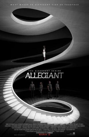 File:The-divergent-series-allegiant-film poster.jpg
