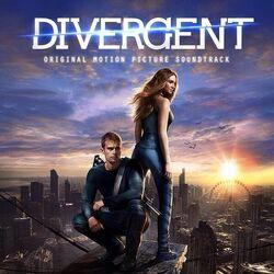 Divergente BO 2