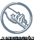 Отречение лого Заглавная