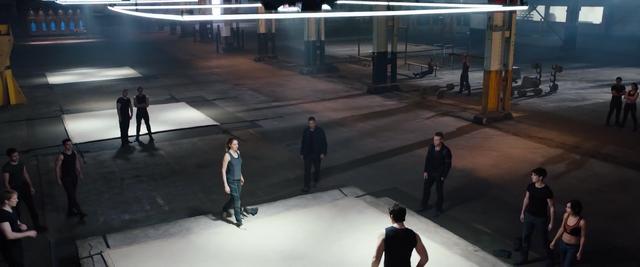 File:Divergent49.png
