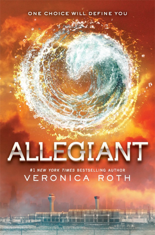 File:Offical-Allegiant-Cover.png