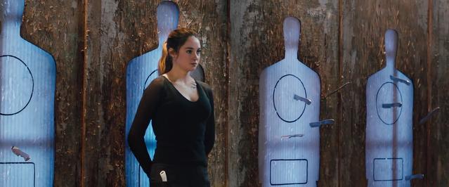 File:Divergent53.png