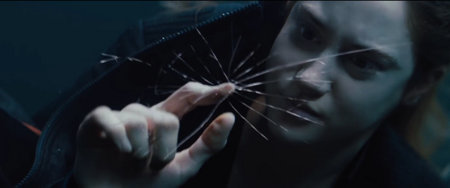 File:Divergent32.png