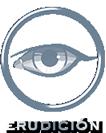 Эрудиция лого Заглавная