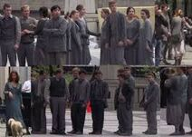 Abnegation 2