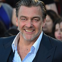 Ray Stevenson March 18, 2014 (cropped)