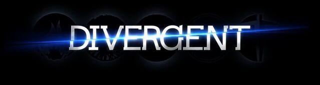 Plik:MP-DivergentFilm.JPG