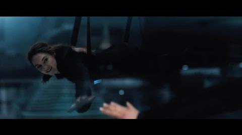 Big Brother 99/This is my fave scene from the Divergent movie