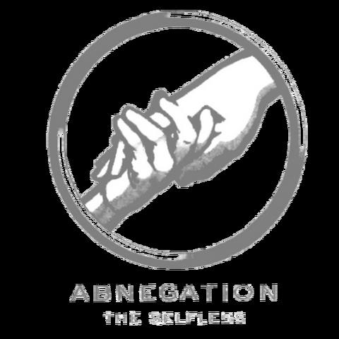 File:Abnegation logo.png