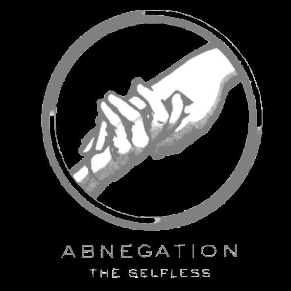 Abnegation   Divergent Wiki   FANDOM Powered By Wikia
