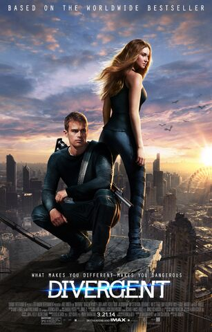 File:Divergent officialposter.jpg