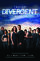 """Gcheung28/New """"Inside Divergent"""" Book Cover Revealed"""