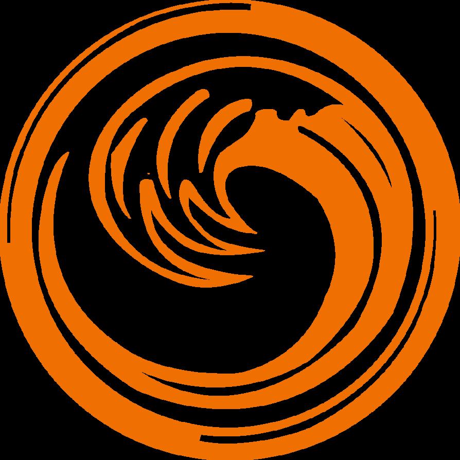 Image allegiant faction symbol simple orange png by sashi0 allegiant faction symbol simple orange png by sashi0 d7962wmg biocorpaavc