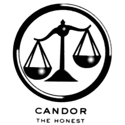 File:Candor.png