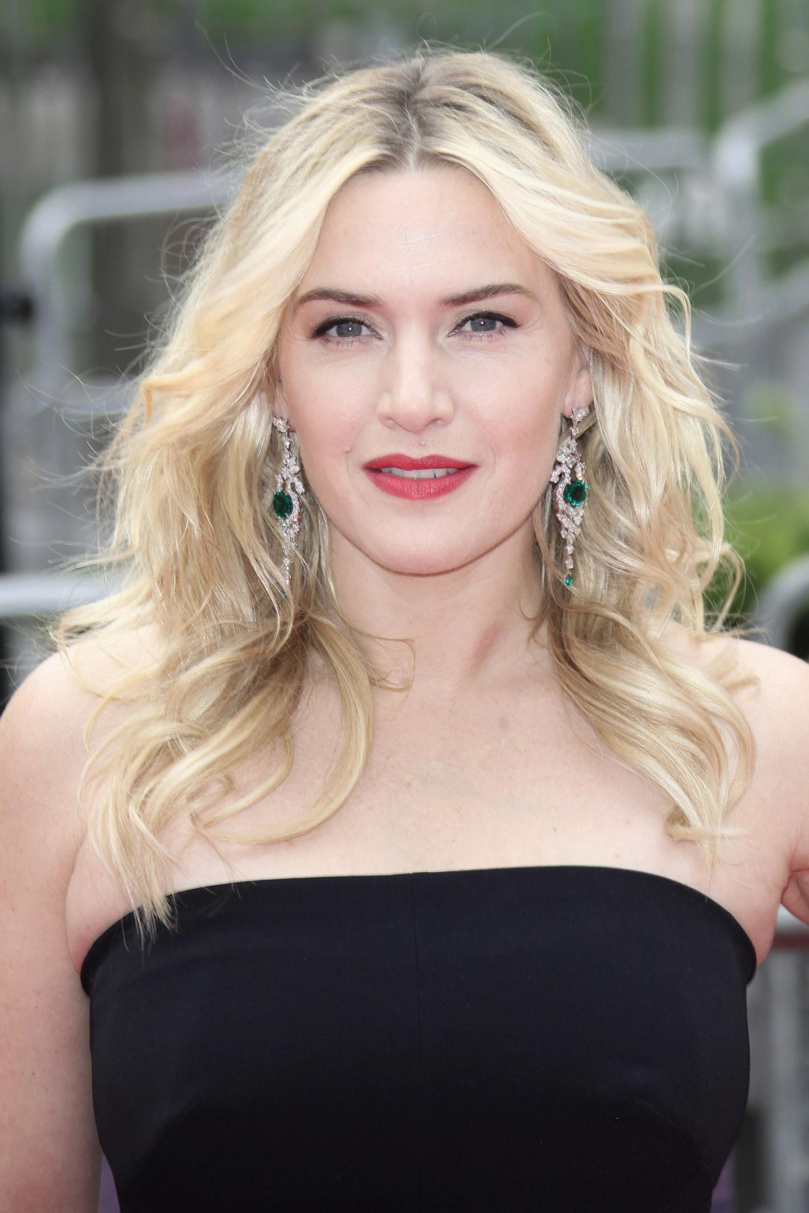 Kate Winslet Recent Photos >> Kate Winslet Divergent Wiki Fandom Powered By Wikia