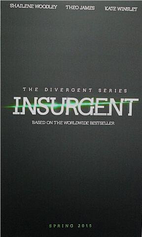 File:The Divergent Series - Insurgent2.jpg
