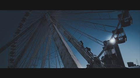 Gcheung28/New Divergent Teaser Reveals New Scenes