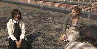 Divergent-movie-behind-the-scenes-footage