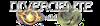 Wiki Divergente logo