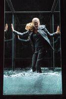 Tris fearscape