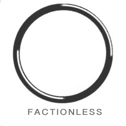 Factionless