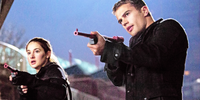 Divergent-woodleyjames42