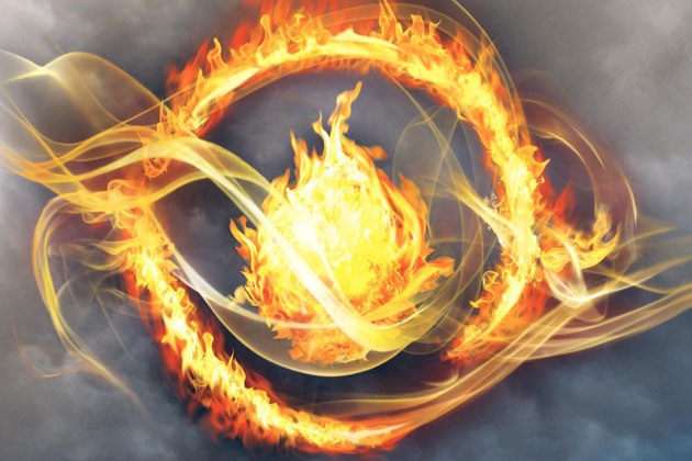 File:Wikia-Visualization-Main,divergent.png