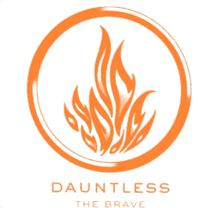 File:Dauntless.png