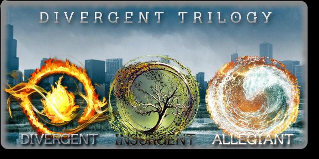 Plik:Trilogylast.png