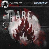 Dauntless2