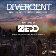 Divergent music image (Zedd)