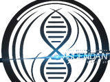 Bureau of Genetic Welfare