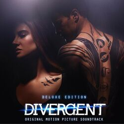 Divergente BO